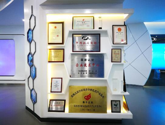 中国医药高地连云港 从仿制到自主研发的创新之路