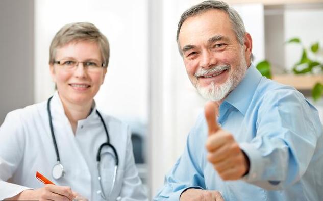 国外抗癌17个月需要花费多少,国内医疗水平是否能达到同样效果