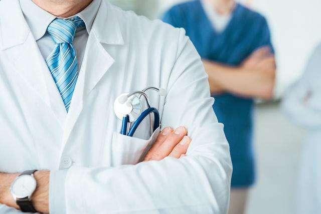 医疗机构如何匹配健康国家战略