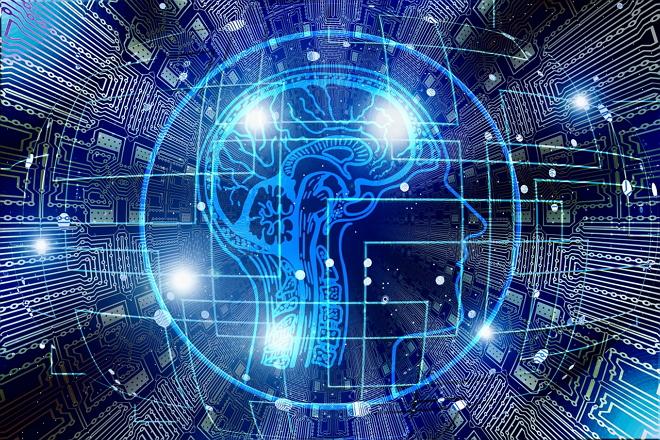 英将建国家实验室推动人工智能辅助医疗