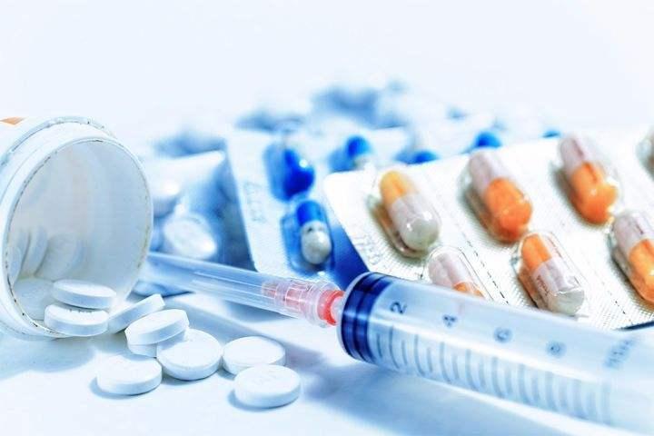 """Avalon GloboCare宣布完成临床级外泌体生物制备标准化并推出""""ACTEX""""产品"""