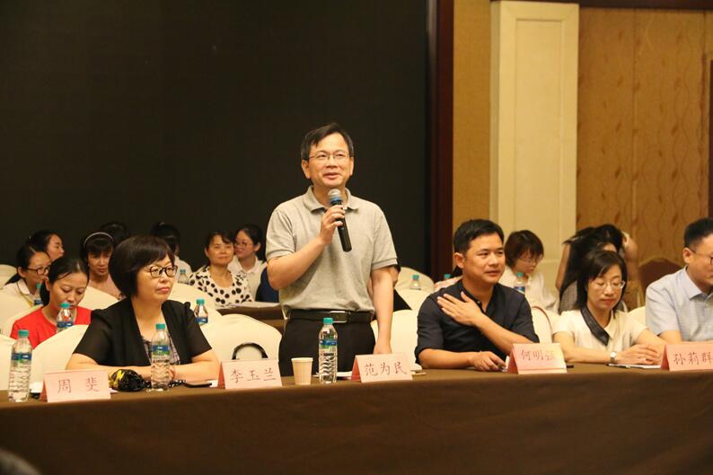 江西省举办单采血浆站质量安全及法律法规知识竞赛