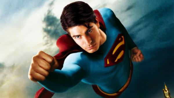 青岛熊猫侠李强:你是我们的超级英雄!