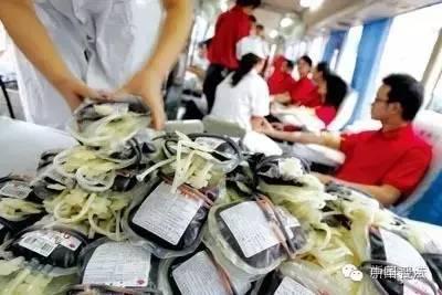 《泰安市文明行为促进条例》批准通过鼓励参加无偿献血首次写入泰安市地方法规