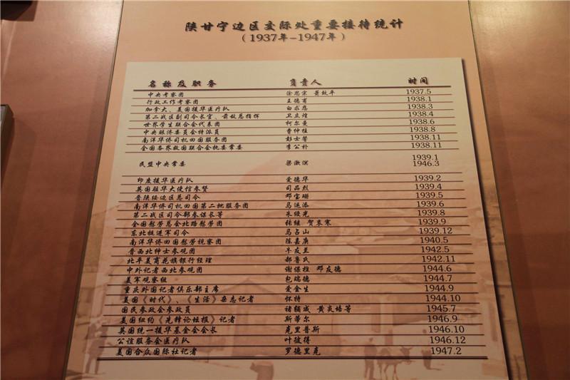 中国输血协会理事长朱永明:纪念白求恩医生逝世80周年