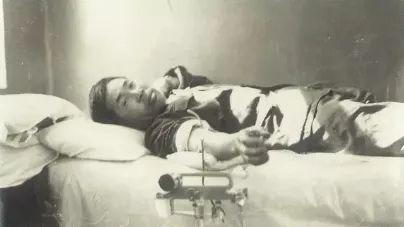 透过两会,看无偿献血相关立法的发展历程
