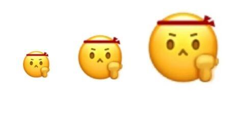 微信新表情啥意思,每一个无偿献血者都看懂了