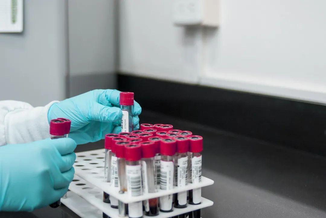 采血困境逐渐升级,看各家血站如何成功应对