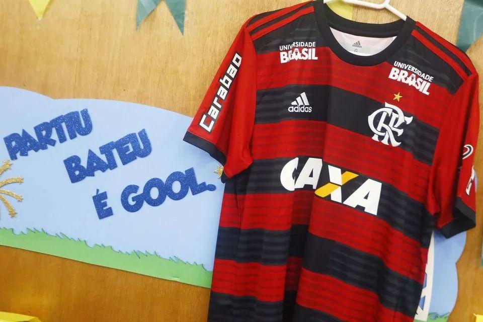 巴西足球踢的好,献血也弄得好么?