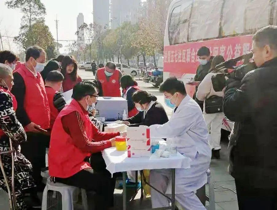 城市无偿献血数据公开,有必要吗?