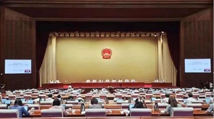 《北京市献血条例(草案)》提请审议,你觉得意味着什么?