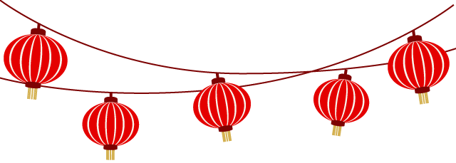 2018年12月3日-12月9日无偿献血外采计划