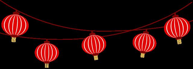 2018年12月24日-2019年1月1日无偿献血外采计划