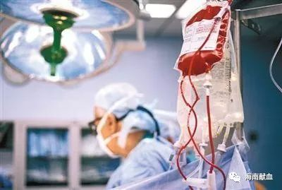 科学家将A型血转变成了O型血,血型真的可以说变就变吗?