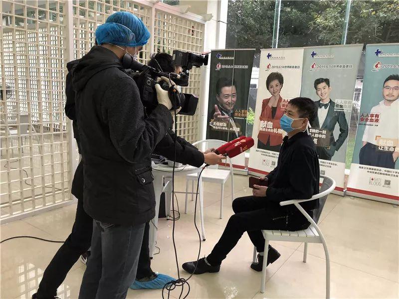 海南省首批新冠肺炎康复者成功捐献血浆