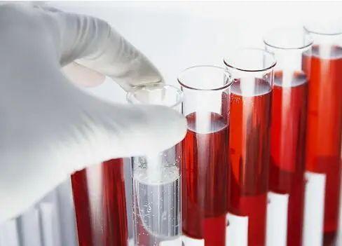 O型血人群更不易感新冠肺炎?