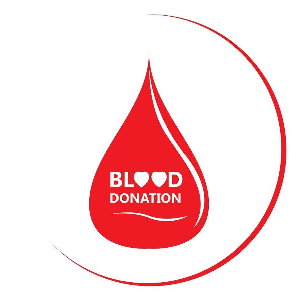 保障血液安全,还有这样一件重要的事!
